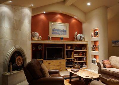 southwest-livingroom