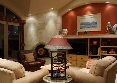 southwest-livingroom-lamp